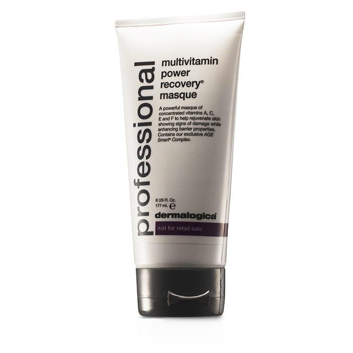 Age Smart MultiVitamin Power Recovery Masque (Salon Size)