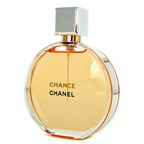 Chanel Chance EDP Spray