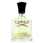 Creed Creed Green Irish Tweed Fragrance Spray