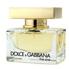 Dolce & Gabbana The One EDP Spray