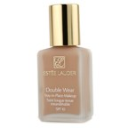 Estee Lauder Double Wear Stay In Place Makeup SPF 10 - No. 01 Fresco (2C3)