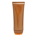 Shiseido Brilliant Bronze Self-Tanning Emulsion (For Face & Body)
