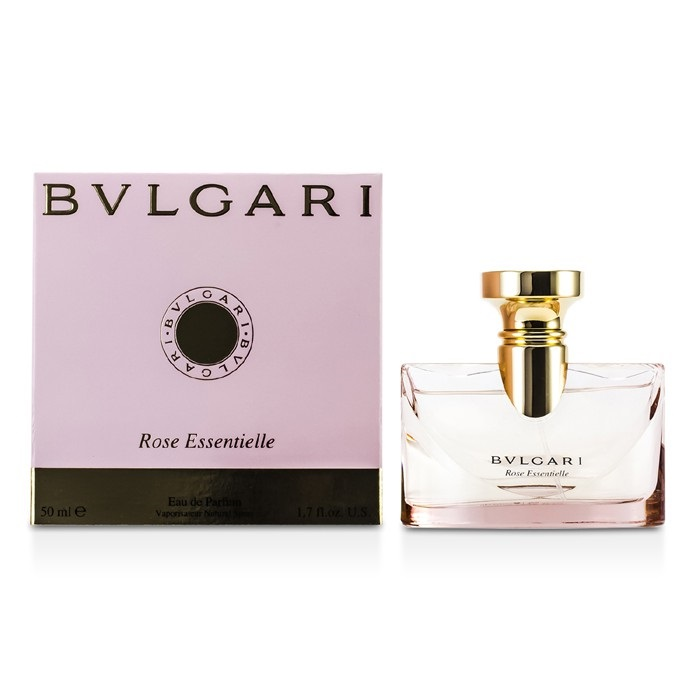 Rose Essentielle Eau De Parfum Spray