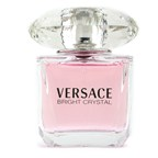 Versace Bright Crystal EDT Spray