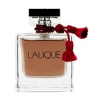 Lalique Le Parfum EDP Spray