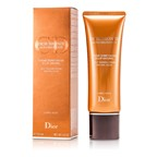 Christian Dior Dior Bronze Self Tanner Cream Natural Glow For Body