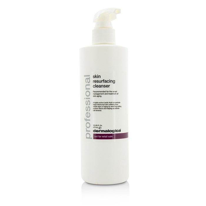 Age Smart Skin Resurfacing Cleanser (Salon Size)
