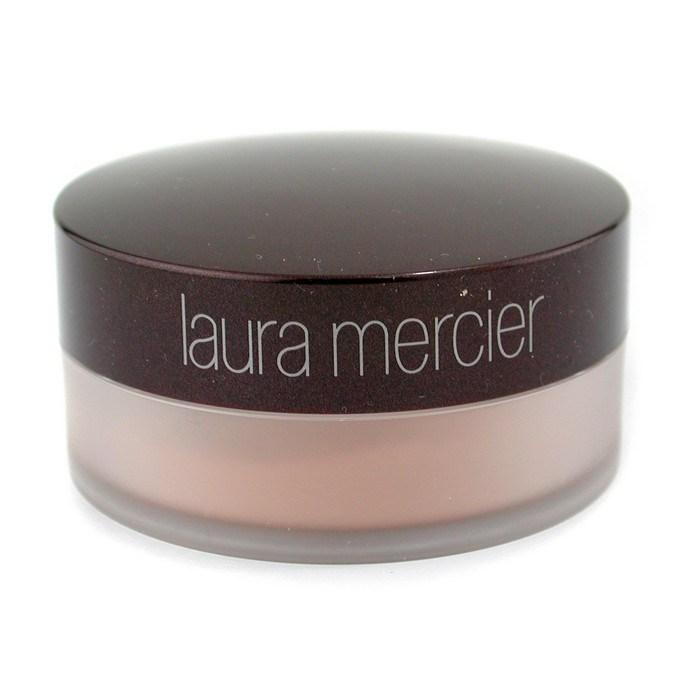 Laura mercier - mineral finishing powder.