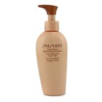 Shiseido Daily Bronze Moisturizing Emulsion (For Face / Body)
