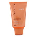 Lancaster Self Tanning Essential Bronze Milk SPF 6 (Face & Body)