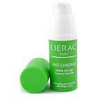 Lierac Mat-Chrono Essence Anti-Ageing & Mattifying Smoothing Essence