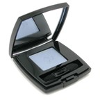 Lancome Ombre Absolue Radiant Smoothing Eye Shadow - B20 Bleu Glacier