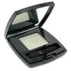 Lancome Ombre Absolue Radiant Smoothing Eye Shadow - C10 Enchanted April (# 112)