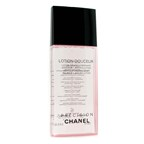 Chanel Lotion Douceur Gentle Hydrating Toner