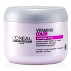 L'Oreal Professionnel Expert Serie - Vitamino Color Gel Masque