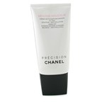 Chanel Precision Mousse Douceur Rinse Off Foaming Cleanser