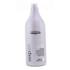 L'Oreal Professionnel Expert Serie - Liss Ultime Oil Incell Smoothing Shampoo (For Unmanageable Hair)