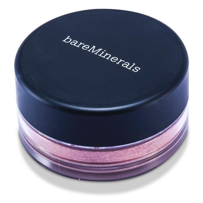 Bare Escentuals BareMinerals All Over Face Color - True 1.5g/0.05oz