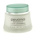 Pevonia Botanica Soothing Sensitive Skin Cream