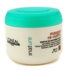 L'Oreal Professionnel Nature Serie - Re-Naitre Masque (For Extremely Sensitised Hair)
