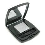Lancome Ombre Absolue Radiant Smoothing Eye Shadow - G15  Silver Shines