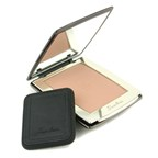 Guerlain Parure Gold Rejuvenating Golden Radiance Powder Foundation SPF 10 - # 03 Beige Naturel