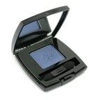 Lancome Ombre Absolue Radiant Smoothing Eye Shadow - B40 Le Grand Bleu