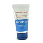 Nickel Le Grand Bluff Self Tanner