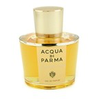 Acqua Di Parma Magnolia Nobile EDP Spray
