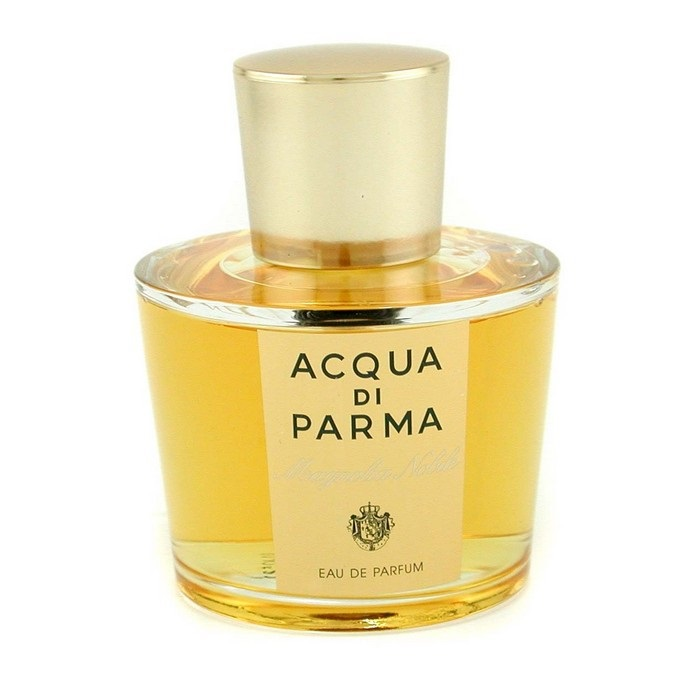 Magnolia Nobile Eau De Parfum Spray