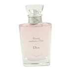 Christian Dior Forever & Ever Dior EDT Spray