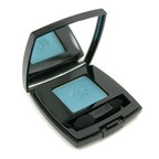 Lancome Ombre Absolue Radiant Smoothing Eye Shadow - B30 Madame Butterfly