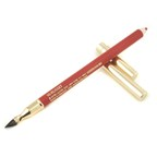 Estee Lauder Double Wear Stay In Place Lip Pencil - # 10 Russet