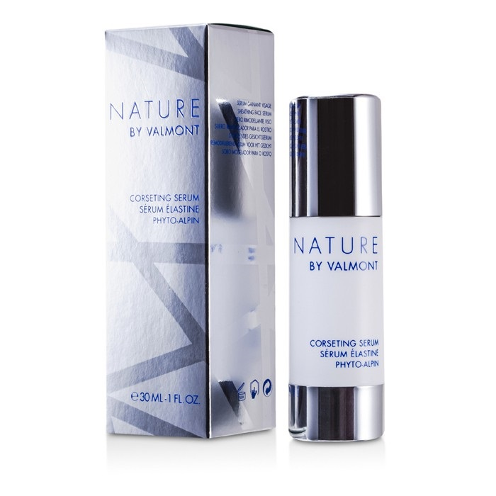 Nature Corseting Serum