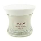 Payot Les Sensitives Creme Douce Riche Soothing Reconstituting Care