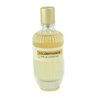 Givenchy Eaudemoiselle De Givenchy EDT Spray