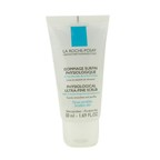 La Roche Posay Physiological Ultra-Fine Scrub (Sensitive Skin)