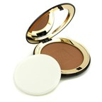 Estee Lauder Double Wear Stay In Place Powder Makeup SPF10 - No. 40 Truffle