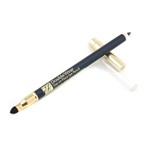 Estee Lauder Double Wear Stay In Place Eye Pencil - # 06 Midnight Blue