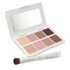 Pixi Eye Beauty Kit - Mirage