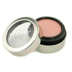 By Terry Ombre Veloutee Powder Eye Shadow - # 102 Peach Loukoum