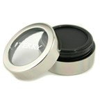 By Terry Ombre Veloutee Powder Eye Shadow - # 200 Black Is Black