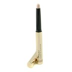 By Terry Ombre Blackstar Color Fix Cream Eyeshadow - # 03 Blond Opal