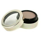 By Terry Ombre Veloutee Powder Eye Shadow - # 02 Pearly Rye