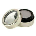 By Terry Ombre veloutee Powder Eye Shadow - # 04 Sparkling Pepper