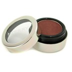 By Terry Ombre Soyeuse Ultra Fine Eye Shadow - # 07 Venetian Brown