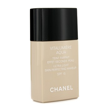 Chanel-Vitalumiere-Aqua-Ultra-Light-Skin-Perfecting-Make-Up-SFP-15-30ml-1oz