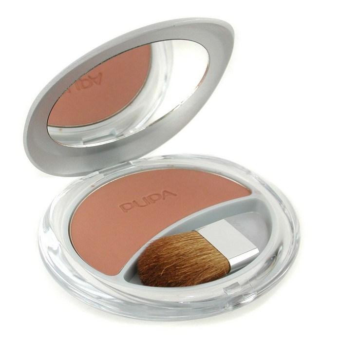 Румяна с витамином е pupa silk touch compact blush 02 купить в specialshop.ru! 8-800-700-21-08.