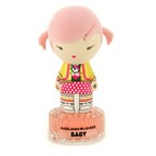Harajuku Lovers Wicked Style Baby EDT Spray
