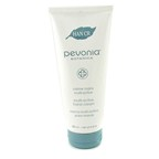 Pevonia Botanica Multi-Active Hand Cream (Salon Size)